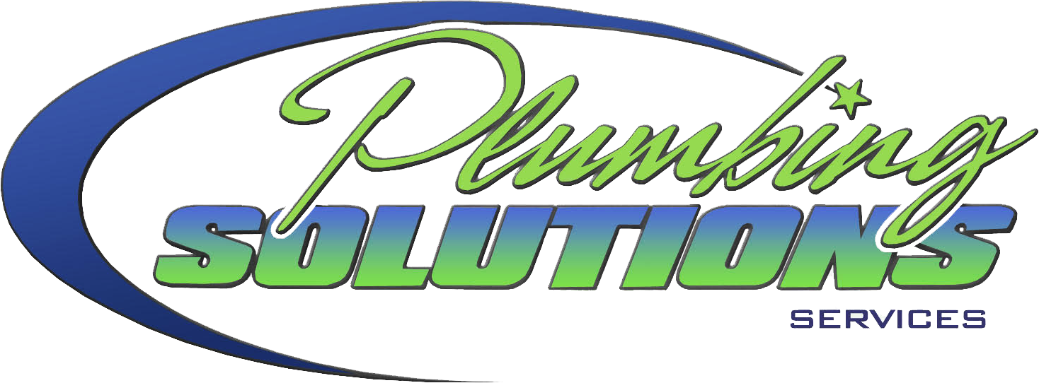 Plumbing Solutions Services LLC
